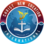 Christ New Creation International
