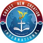CNCI International